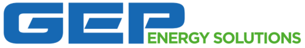 GEP Energy Solutions